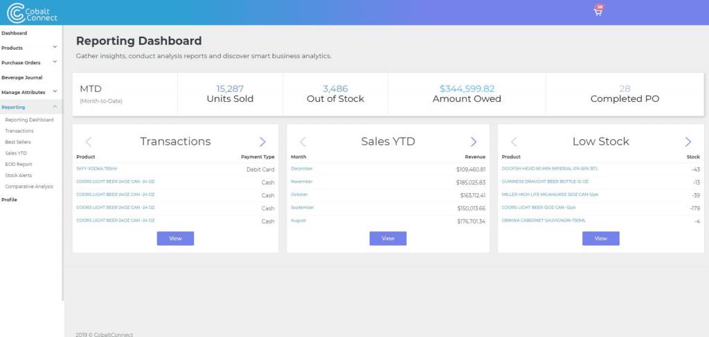 lightspeed pos app | lightspeed pos pricing | lightspeed retail pricing | login to lightspeed | pos systems for ipad | pos lightspeed