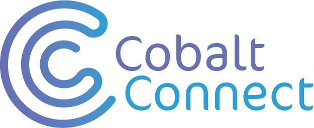 CobaltConnect